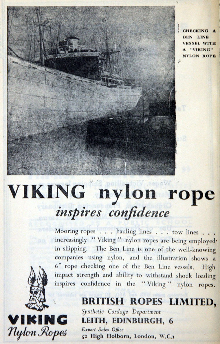 Awesome Bridon Wire Rope Catalogue Pictures - Electrical Diagram ...