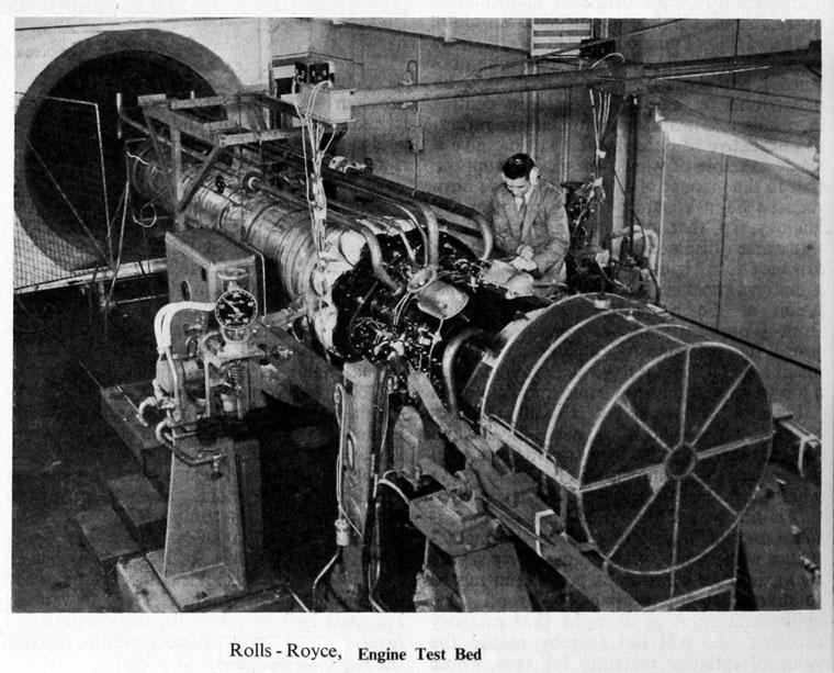rolls royce service manual pdf