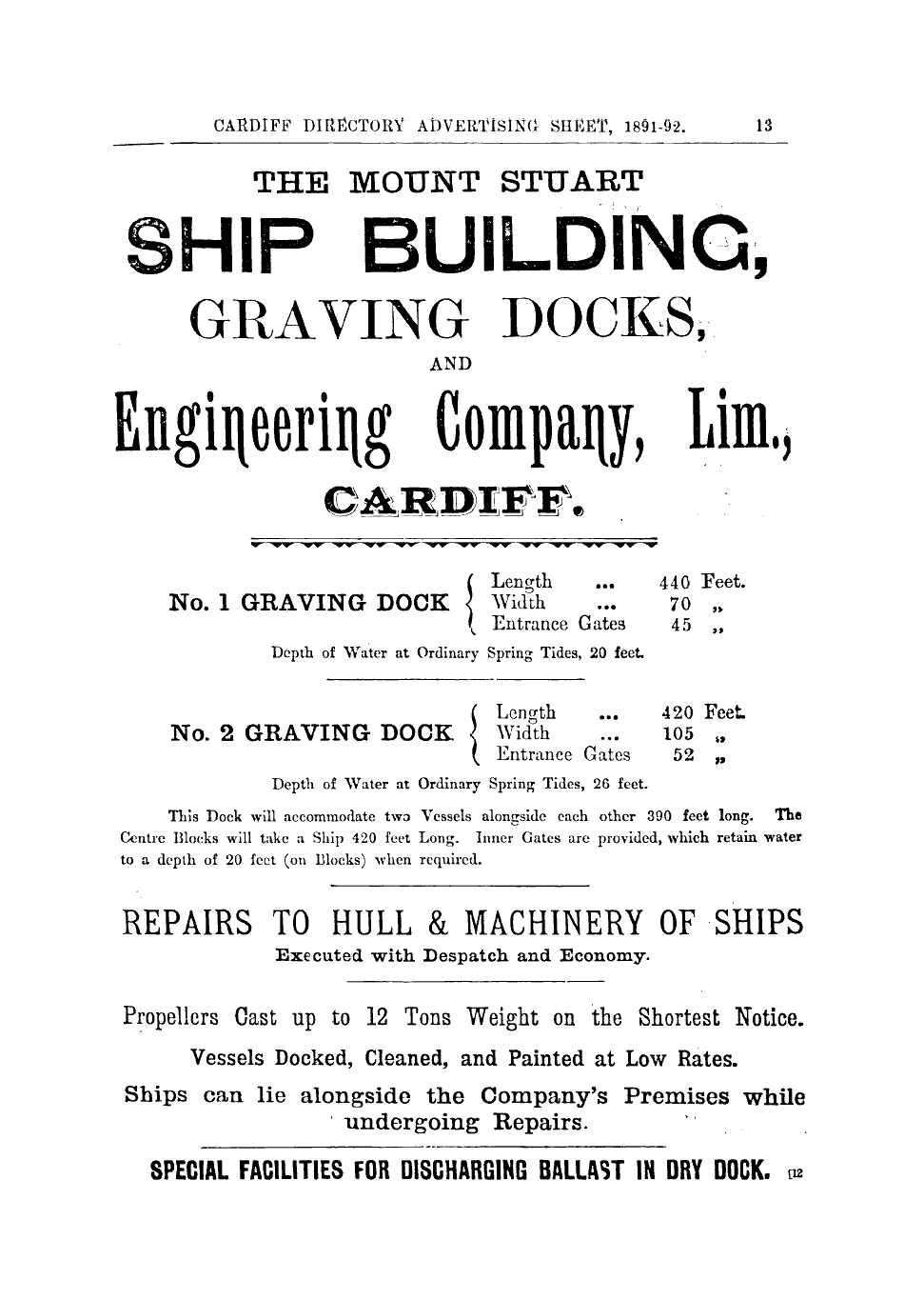 File:1891 Cardiff i0013.png