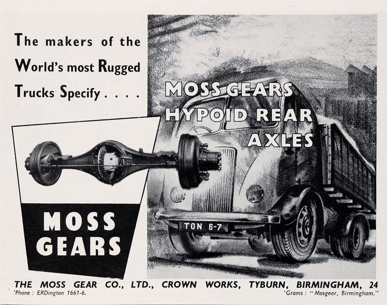 File:195206AE-Moss Gear Co.jpg