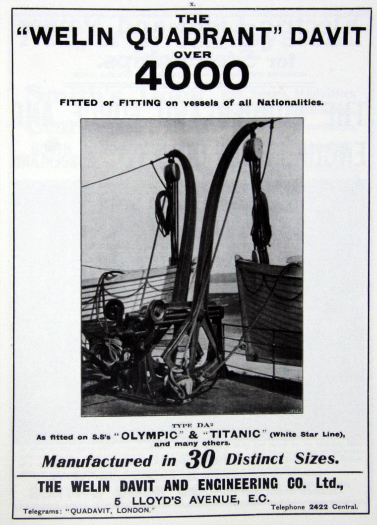 SS Nomadic (Modélisation 3D 1/200°) par Iceman29 - Page 7 Im1911SB-Welin