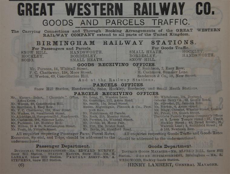 Great Western Railway Coaches: Railway Journal (Volume 28)