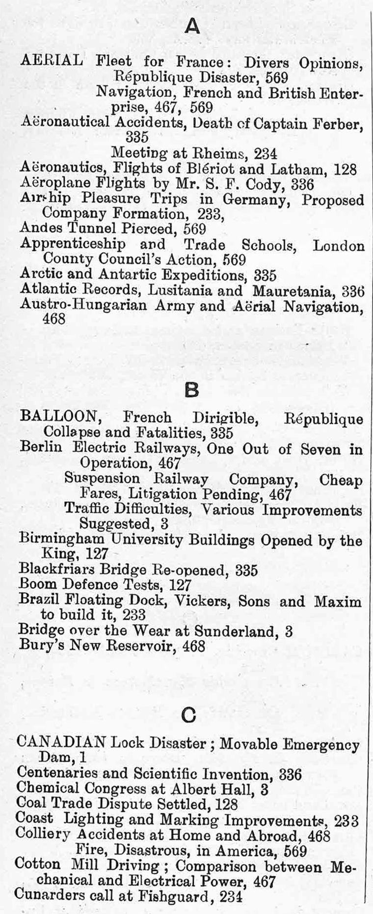 1909 jul