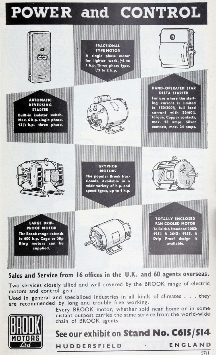 Im1957BIF Brook brook motors graces guide  at pacquiaovsvargaslive.co