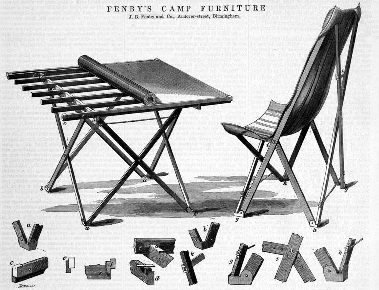 Outstanding Joseph Beverley Fenby Graces Guide Evergreenethics Interior Chair Design Evergreenethicsorg