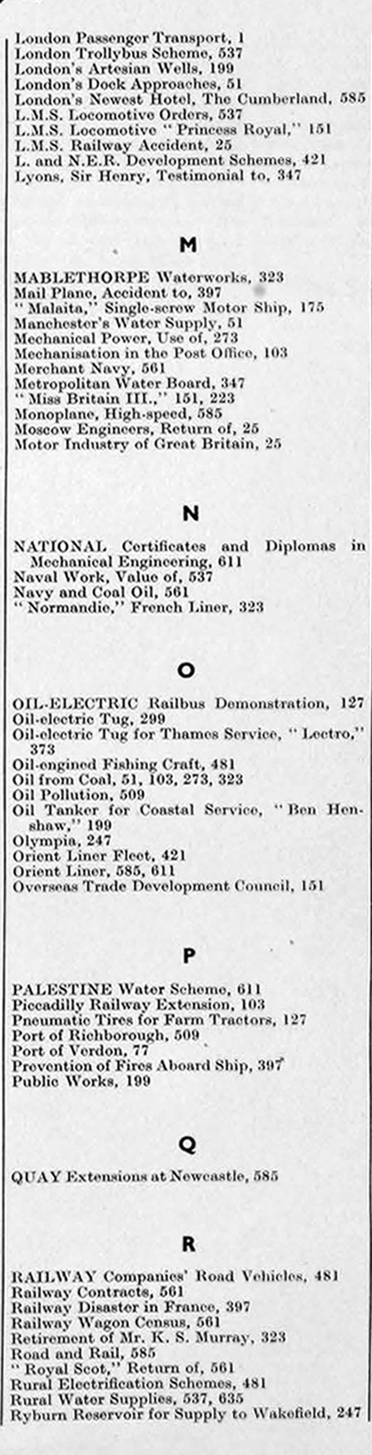Fine Anglo Eastern Ship Management Resume Gift - FORTSETZUNG ...