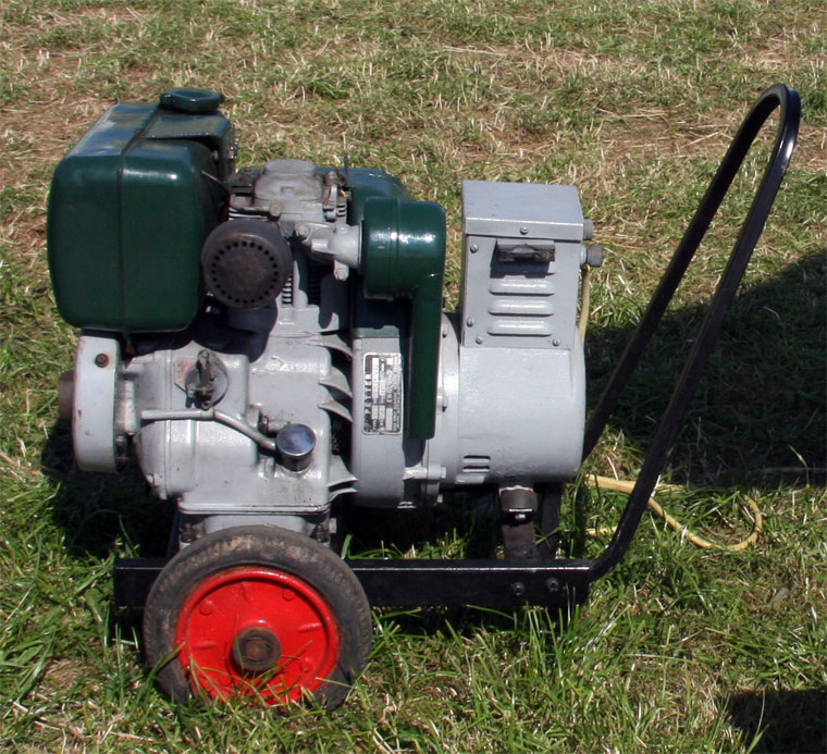 petters small engines rh gracesguide co uk petter aa1 manual lister petter aa1 workshop manual