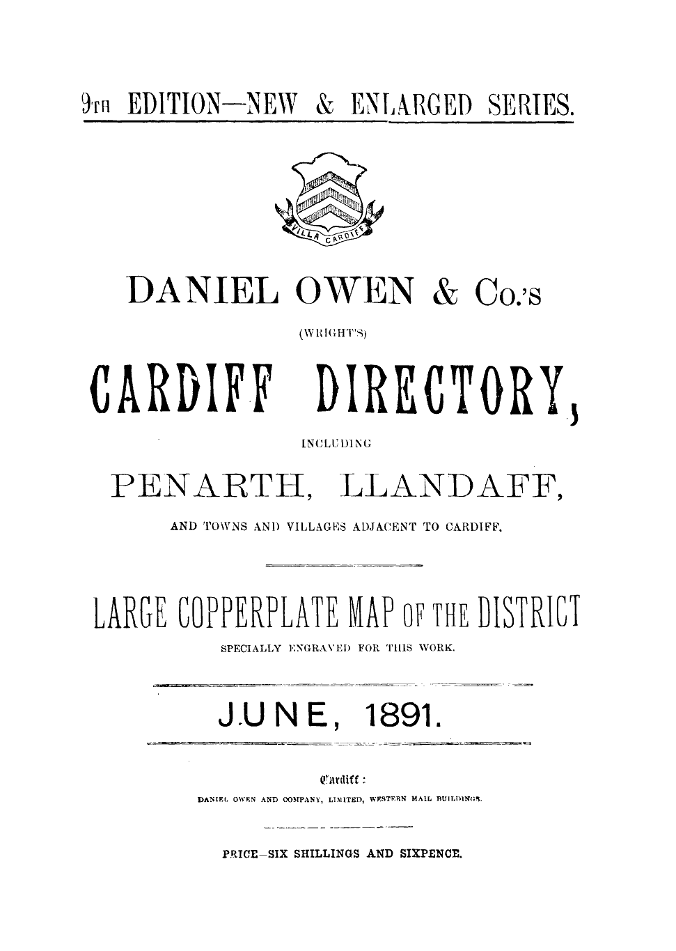 File:1891 Cardiff i0019.png