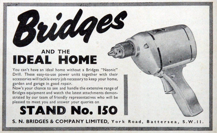 Im196003IHX-Bridges.jpg