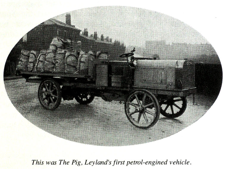 File:Im1946Ley-Pig.jpg