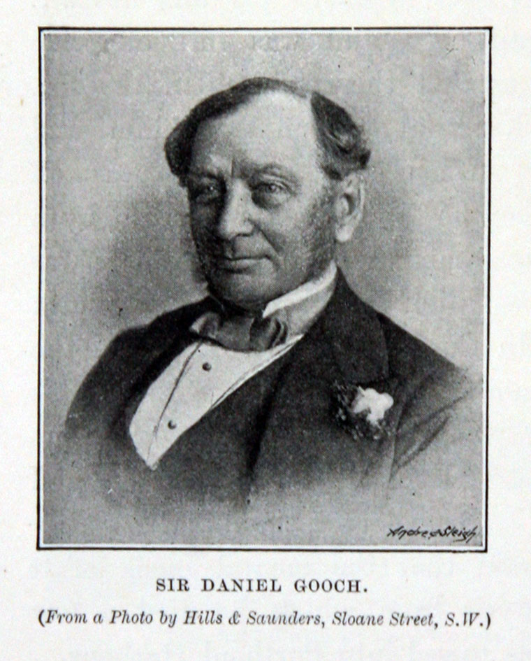 Image result for daniel gooch