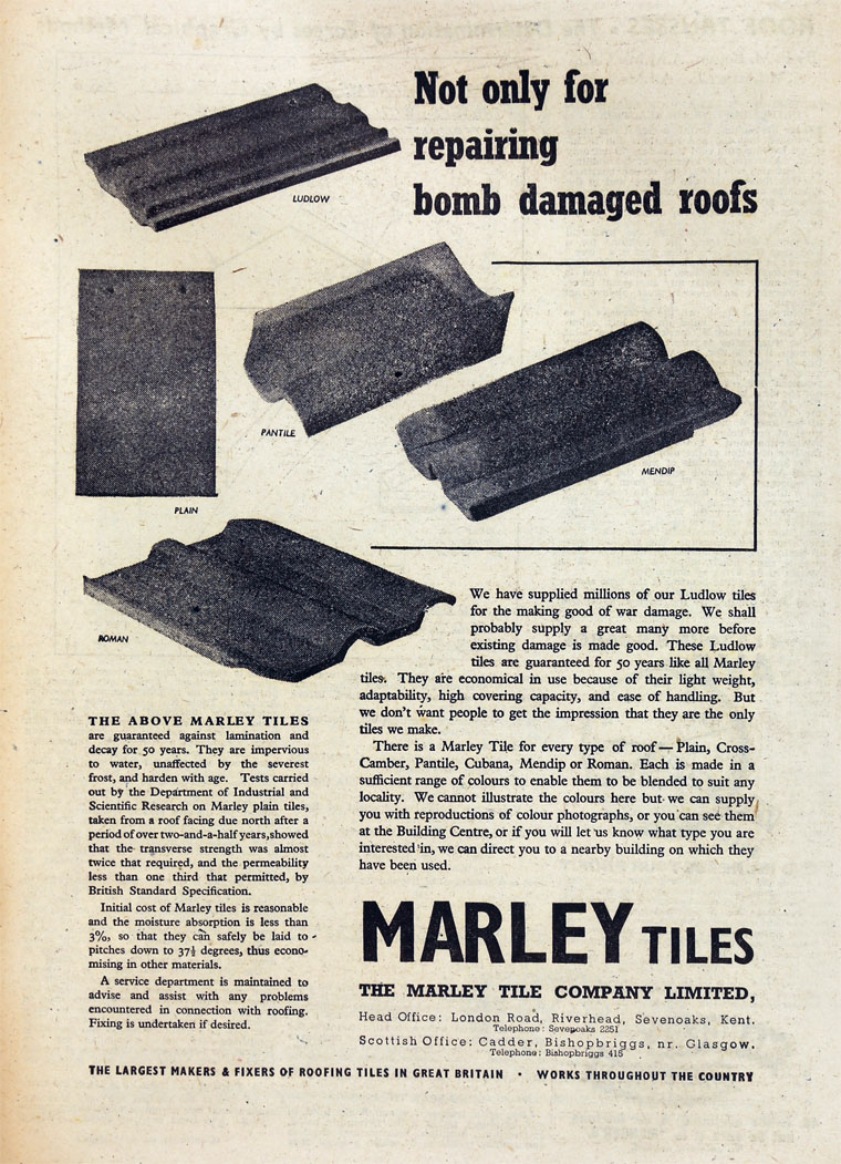Marley tile co dailygadgetfo Gallery