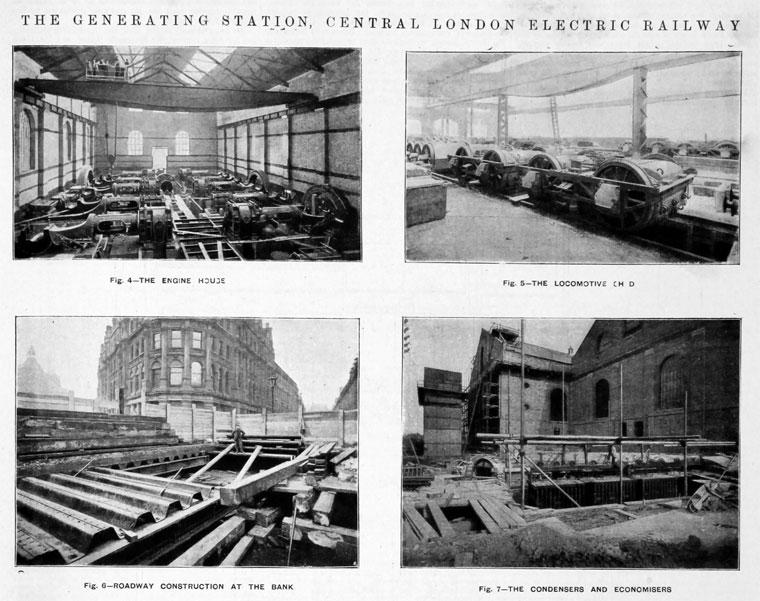 Im1899EnV87 p589 - Central Line: beyond Caxton Road #2