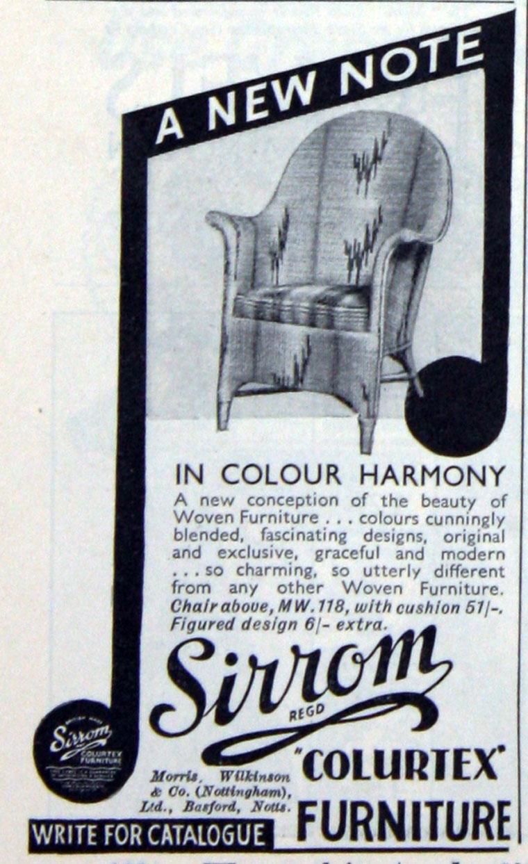 Im193306GHK-Sirr.jpg
