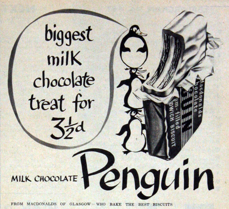 Image result for 1940s uk biscuits