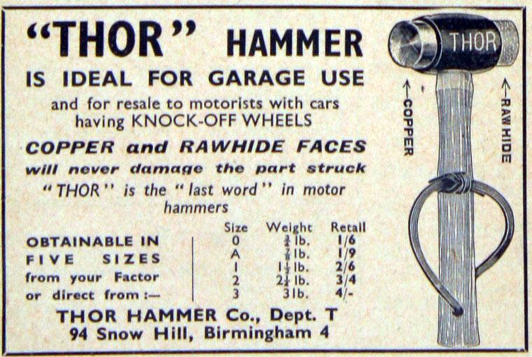hammer of thor online ù tai.jpg