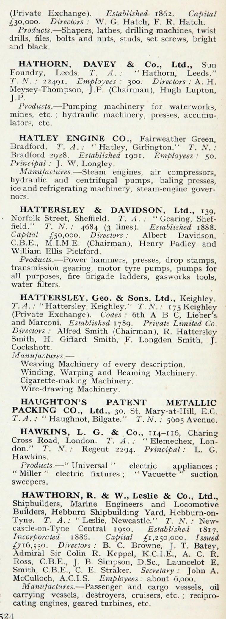Fancy Norfolk Wire And Cable Richmond Collection - Wiring Diagram ...