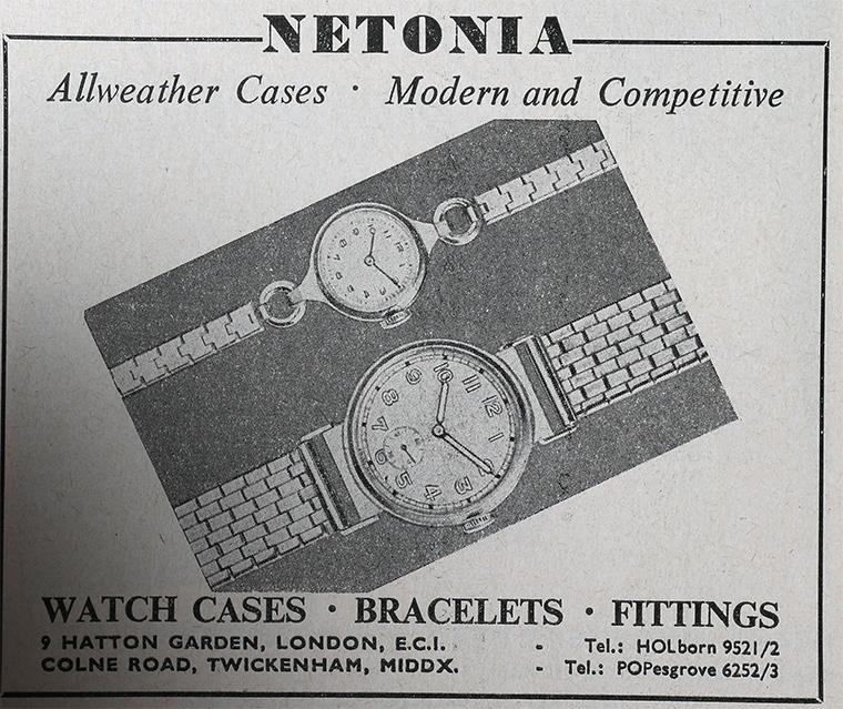 Im1951BIF-BW2-Netonia.jpg