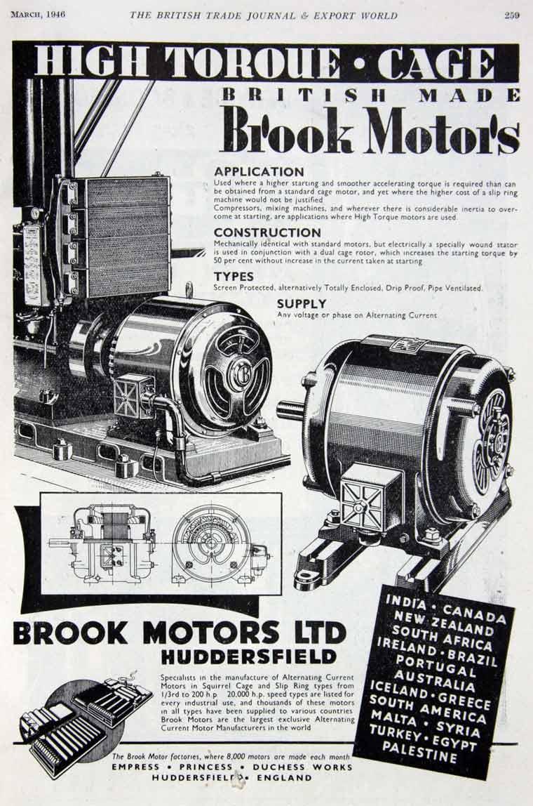 Im194603BTJ Brook brook motors graces guide  at pacquiaovsvargaslive.co