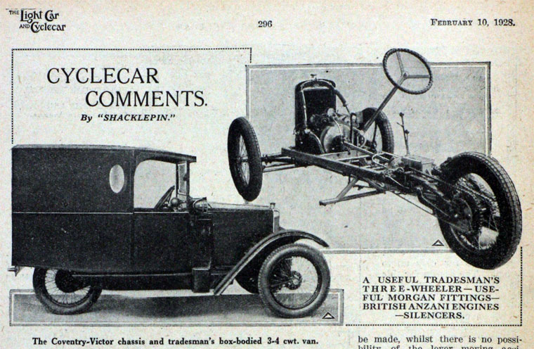 Cyclecar utilitaire - Page 4 Im19280210CyCar-CoventryV