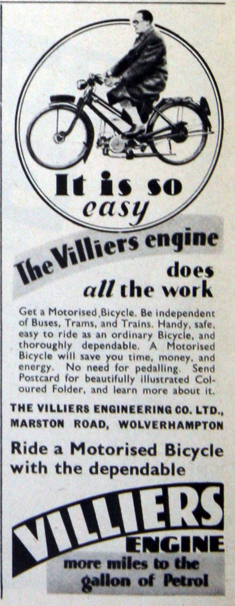 Villiers december 1939 malvernweather Choice Image