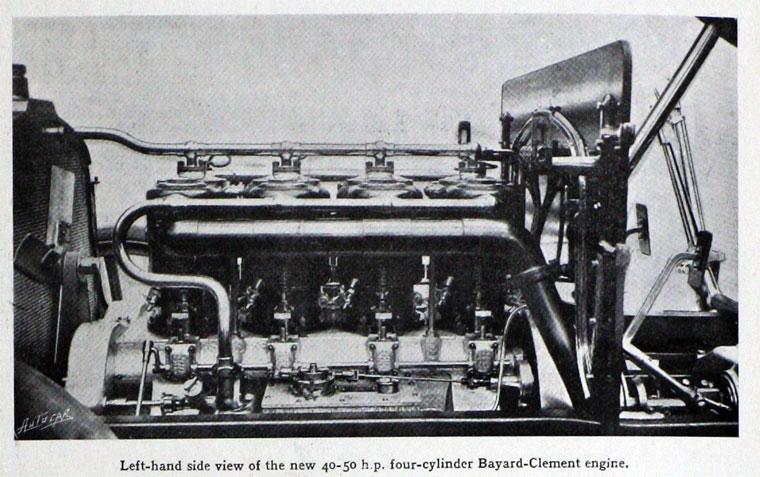 Im1906v3Auto-Bayard1.jpg