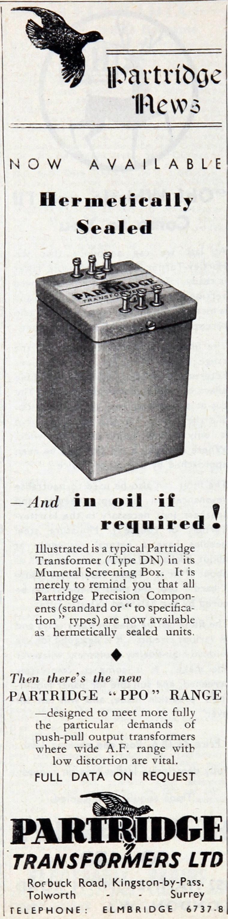 Dating partridge transformere