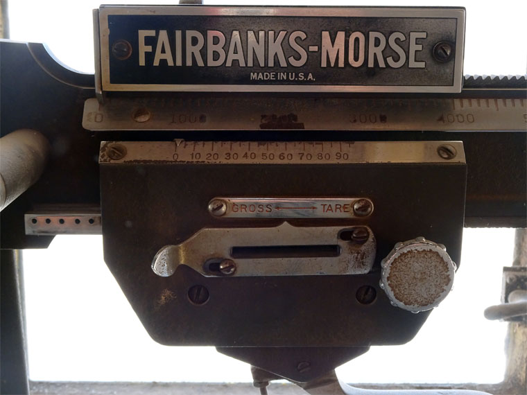 Im20170523RB-FairbanksMorse.jpg