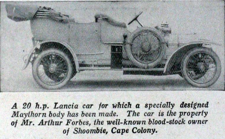 https://www.gracesguide.co.uk/images/e/e4/Im19091106Auto-Lancia1.jpg