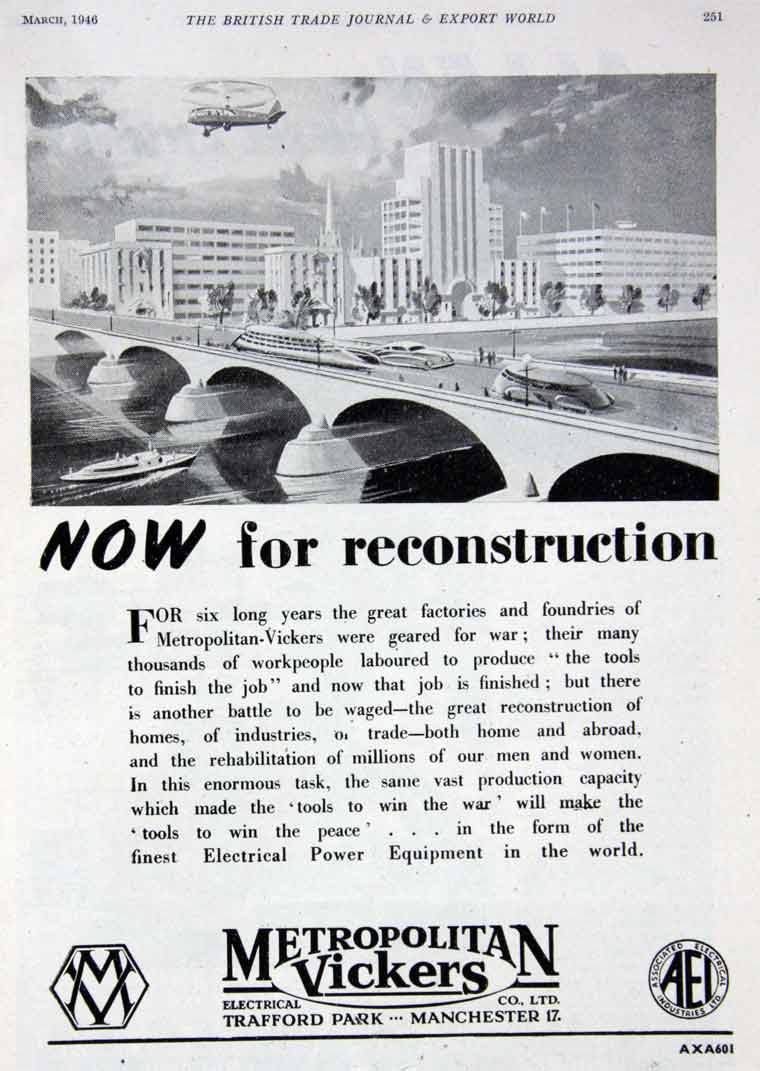 The harold j becker company the moisture protection contractors you - October 1945