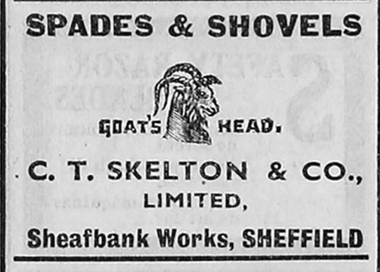 c t skelton and co graces guide