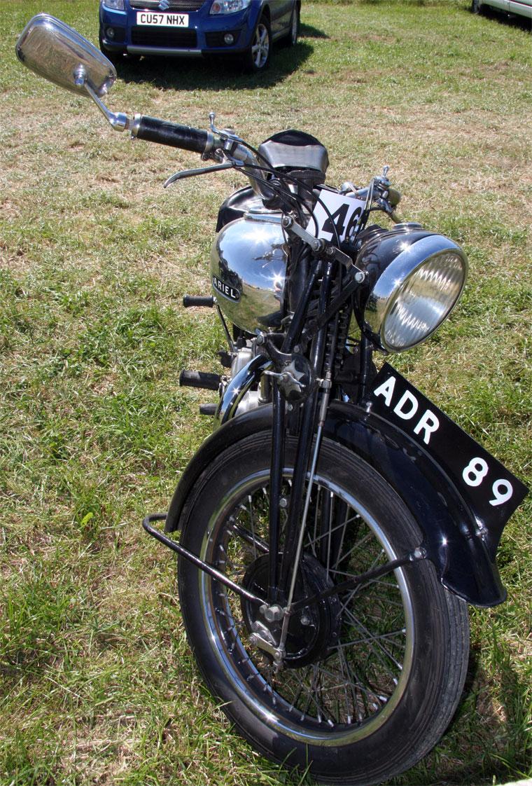 1937. 350 NG.