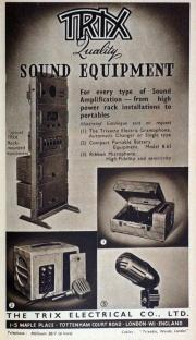 1949.