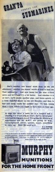 July 1940.