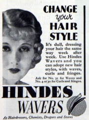 http://www.gracesguide.co.uk/images/thumb/2/2d/Im193412GHK-Hindes.jpg/180px-Im193412GHK-Hindes.jpg