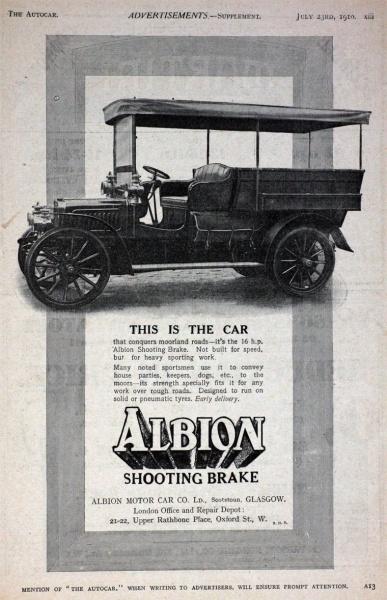 File:Im19100723Auto-Albion2.jpg