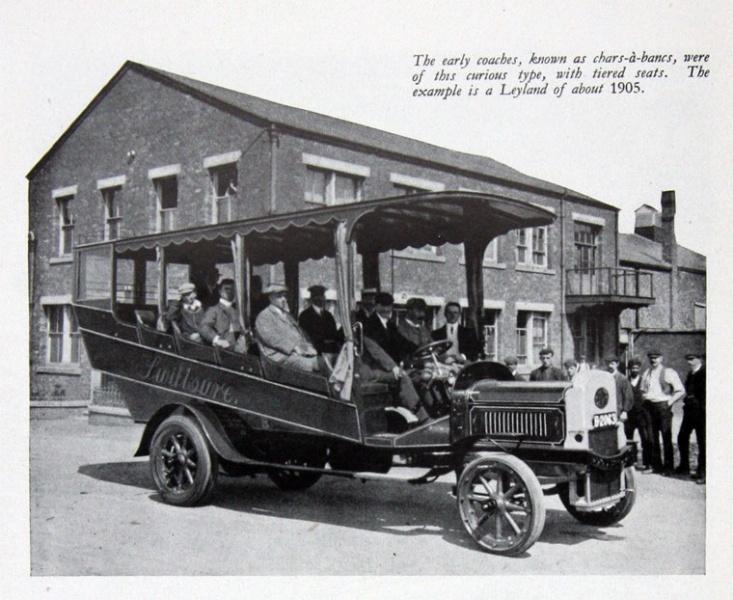 File:Im1946Vital-Leyland1905.jpg