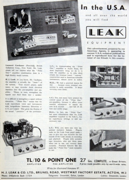 File:Im195506WW-Leak.jpg