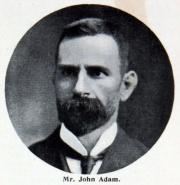 John Adam - 180px-Im1904MotAnn-Adam